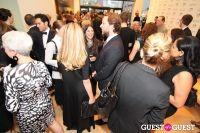 Harper's Bazaar Greatest Hits Launch Party #94