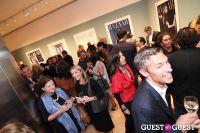 Harper's Bazaar Greatest Hits Launch Party #95