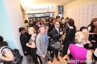 Harper's Bazaar Greatest Hits Launch Party #97