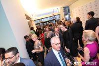 Harper's Bazaar Greatest Hits Launch Party #99