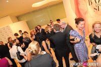 Harper's Bazaar Greatest Hits Launch Party #100