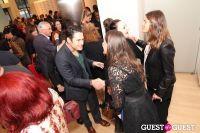 Harper's Bazaar Greatest Hits Launch Party #101