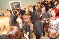 Harper's Bazaar Greatest Hits Launch Party #102