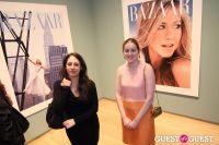 Harper's Bazaar Greatest Hits Launch Party #105