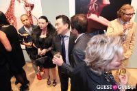Harper's Bazaar Greatest Hits Launch Party #107