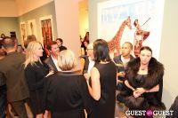 Harper's Bazaar Greatest Hits Launch Party #108