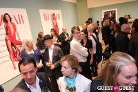 Harper's Bazaar Greatest Hits Launch Party #109