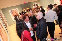 Harper's Bazaar Greatest Hits Launch Party #111