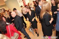 Harper's Bazaar Greatest Hits Launch Party #112