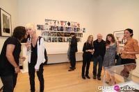 Harper's Bazaar Greatest Hits Launch Party #114