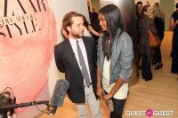 Harper's Bazaar Greatest Hits Launch Party #136