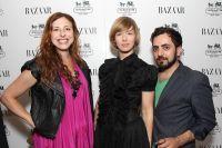 Harper's Bazaar Greatest Hits Launch Party #143