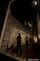 Bright Young Things Opening Party #1