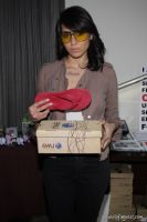 Day-1 THINK PR Up-Fronts Gifting Suites at W Hotel #9