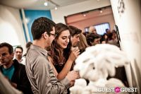 Happy Toy Opening Reception #58
