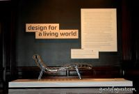 Design for Living #1