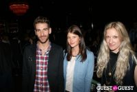 Blackbook 15th Anniversary Party #53