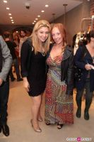 A. Turen Fashion's Night Out #5