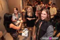 A. Turen Fashion's Night Out #6