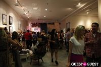 Lyst + Satine Celebrate Fashion's Night Out w/ Cobra Society #6