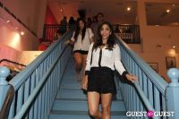Lyst + Satine Celebrate Fashion's Night Out w/ Cobra Society #18