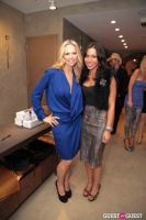 A. Turen Fashion's Night Out #16