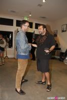 Lyst + Satine Celebrate Fashion's Night Out w/ Cobra Society #32