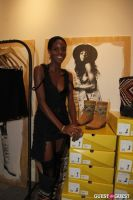 Lyst + Satine Celebrate Fashion's Night Out w/ Cobra Society #33