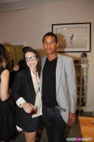 Lyst + Satine Celebrate Fashion's Night Out w/ Cobra Society #35
