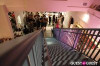 Lyst + Satine Celebrate Fashion's Night Out w/ Cobra Society #43
