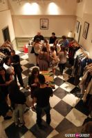 Lyst + Satine Celebrate Fashion's Night Out w/ Cobra Society #47