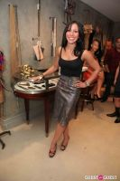 A. Turen Fashion's Night Out #34