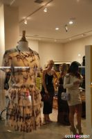 Lyst + Satine Celebrate Fashion's Night Out w/ Cobra Society #60