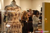 Lyst + Satine Celebrate Fashion's Night Out w/ Cobra Society #61
