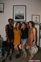 Lyst + Satine Celebrate Fashion's Night Out w/ Cobra Society #77