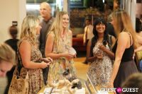 Lyst + Satine Celebrate Fashion's Night Out w/ Cobra Society #80