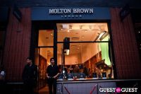 Molton Brown: Fashion Night Out #29