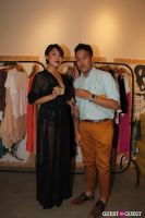 Lyst + Satine Celebrate Fashion's Night Out w/ Cobra Society #90