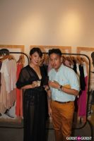 Lyst + Satine Celebrate Fashion's Night Out w/ Cobra Society #91