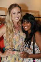 Lyst + Satine Celebrate Fashion's Night Out w/ Cobra Society #93