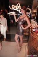 A. Turen Fashion's Night Out #45