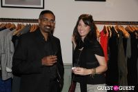 Lyst + Satine Celebrate Fashion's Night Out w/ Cobra Society #109