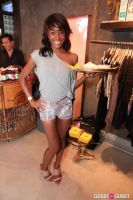 A. Turen Fashion's Night Out #46