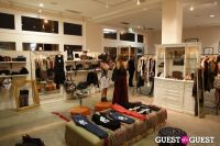 Lyst + Satine Celebrate Fashion's Night Out w/ Cobra Society #121