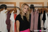 Lyst + Satine Celebrate Fashion's Night Out w/ Cobra Society #124