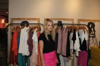 Lyst + Satine Celebrate Fashion's Night Out w/ Cobra Society #125