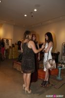 Lyst + Satine Celebrate Fashion's Night Out w/ Cobra Society #127