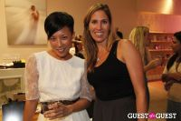 Lyst + Satine Celebrate Fashion's Night Out w/ Cobra Society #135