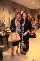 A. Turen Fashion's Night Out #79