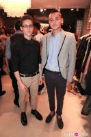 A. Turen Fashion's Night Out #89